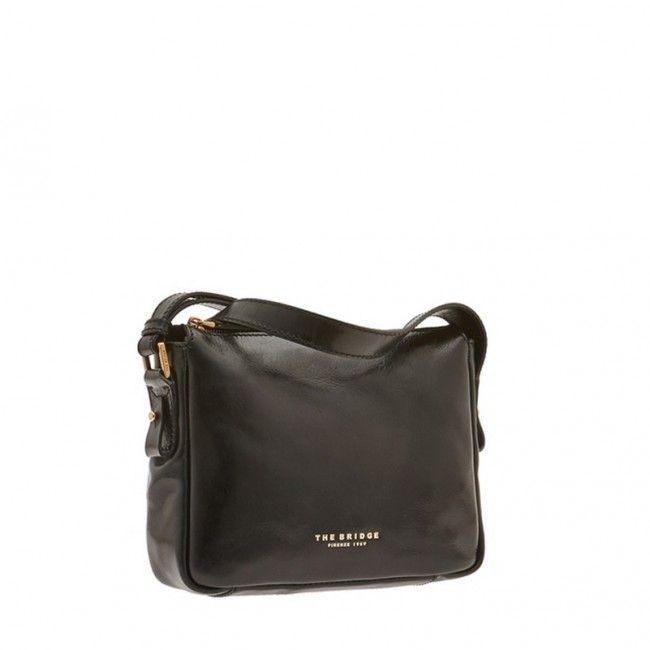 04428501 #borse #fashion #bags #style