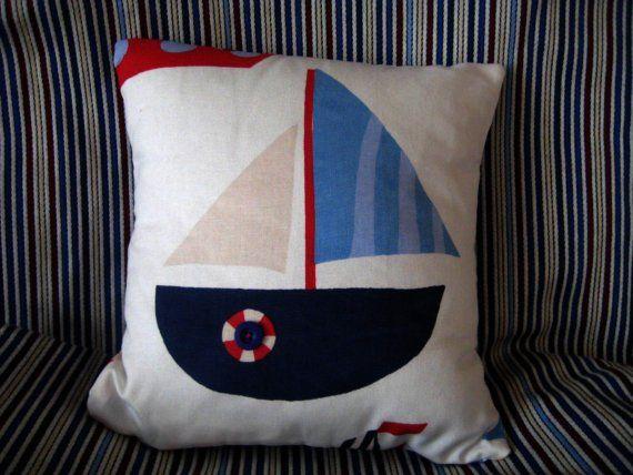 Cushion
