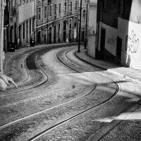 Vassilis Artikos Photography - Portugal