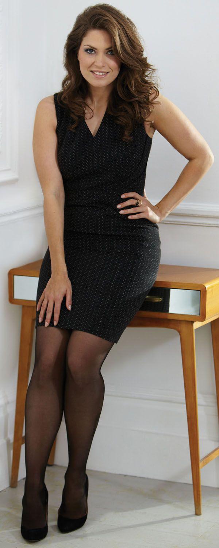jersey single women over 50 Date smarter date online with zoosk meet bergen county single women over 50 online interested in meeting new people to date.