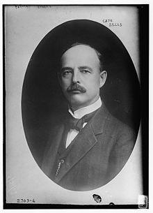 Bureau of Indian Affairs - Wikipedia, the free encyclopedia