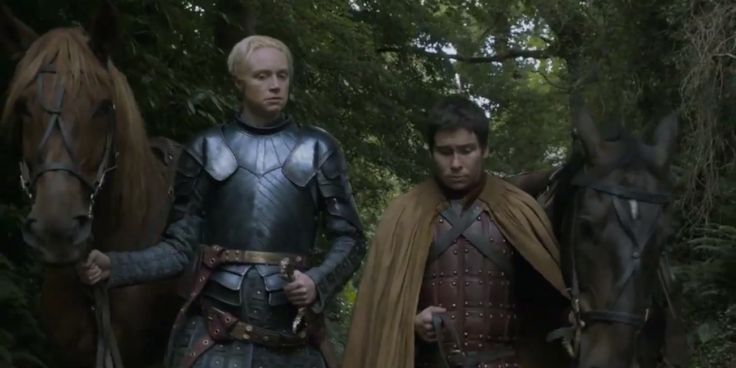 This 'Game of Thrones' spinoff will undoubtedly end better than the real thing