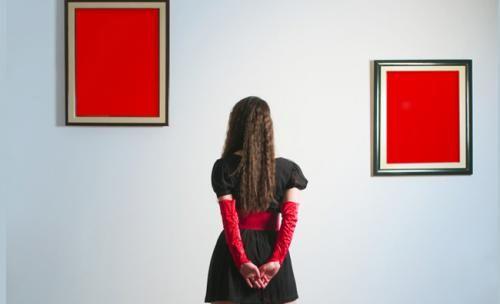 8 marzo, ingresso gratuito per le donne a tutti i luoghi statali della cultura capitolina. L'arte omaggia il sesso femminile