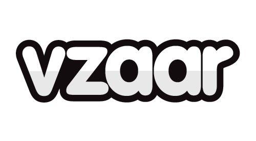 #Introduction to vzaar #Video Platform