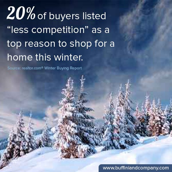 147 Best Real Estate Infographics Images On Pinterest
