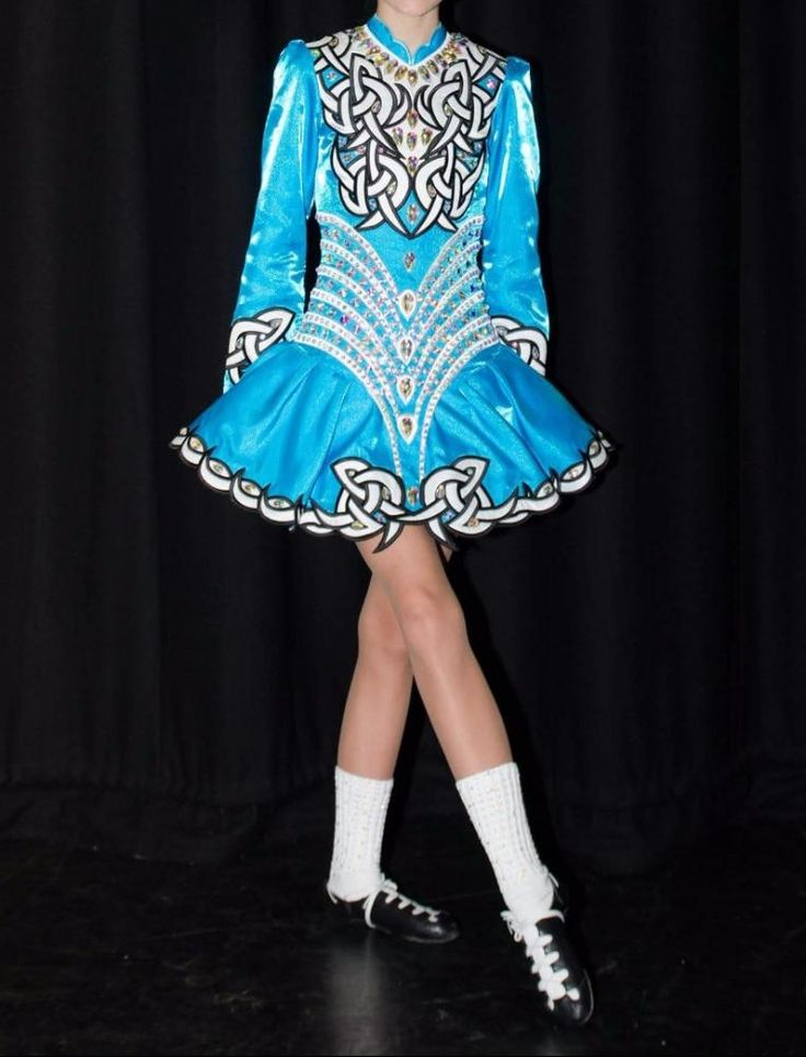 3364 best irish dance images on pinterest irish dance for Elevation dress designs