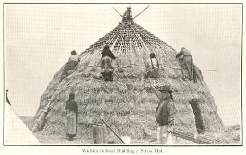 native american hardships Native american culture was suppressed and the population experienced greater economic hardships conflicts with european-american settlers and government authority continued no sovereignty, no identity.