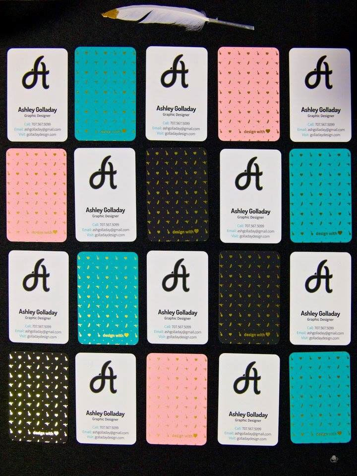 198 best business cards images on Pinterest   Business cards ...