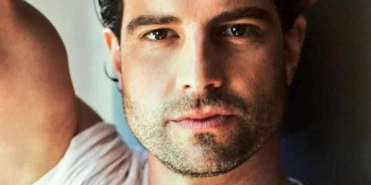 """You might recognize Canadian Scott McGillivray as the host of HGTV's """"Income Property,"""" but soon he'll have a whole new title.  In the next issue of People magazine, out on newsstands tomorrow, fans of """"Income Property"""" will get..."""