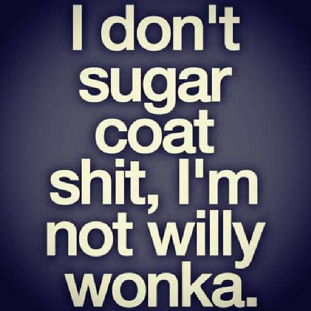 #notwillywonka
