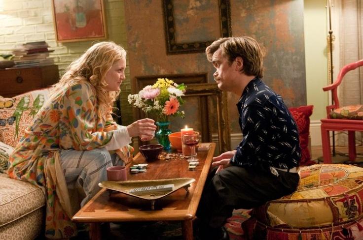 Kate Hudson e Peter Dinklage