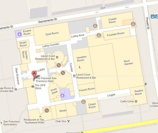 13 besten indoor navigation bilder auf pinterest for Indoor navigation design