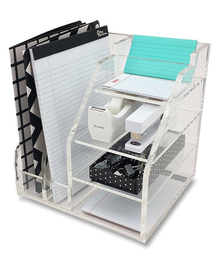 Take a look at this File Desktop Organizer today!