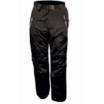 Pantalon de ski homme http://shopping.cherchons.com/dossier/pantalon-de-ski-homme.html