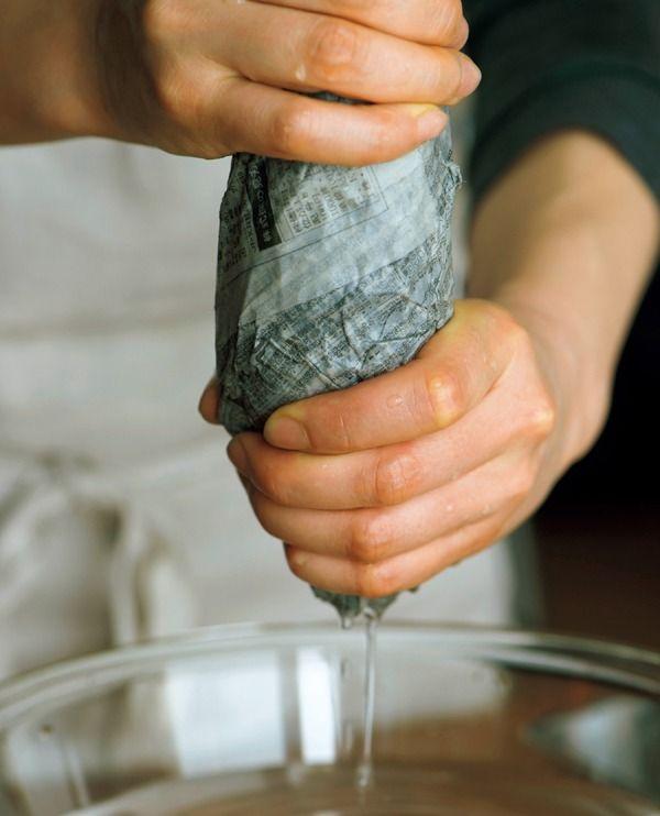 あの「石焼きいも」のおいしさを○○で再現できる!【オレンジページnet】プロに教わる簡単おいしい献立レシピ