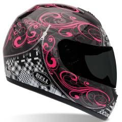 Bell ZZZ Arrow Zipped Helmet