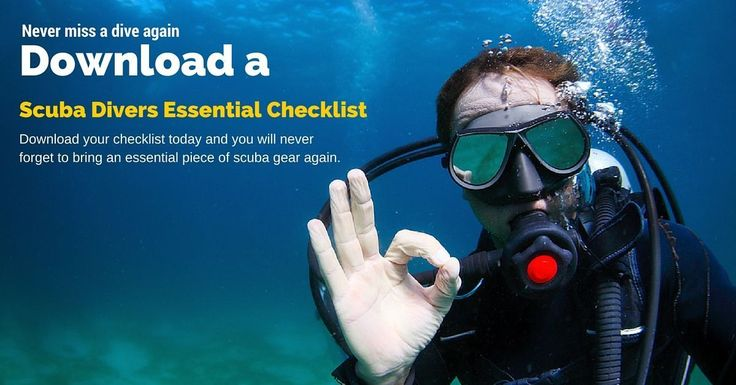 Wondering how you should take care of your scuba dive equipment? In this article we explain how you should maintain your scuba equipment. #scubadivingsites #scubadivingequipment