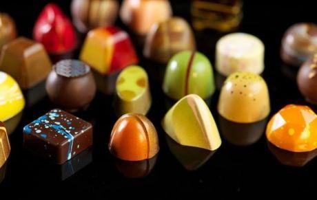 Οι 10+1 καλύτερες σοκολατοποιίες στον κόσμο!