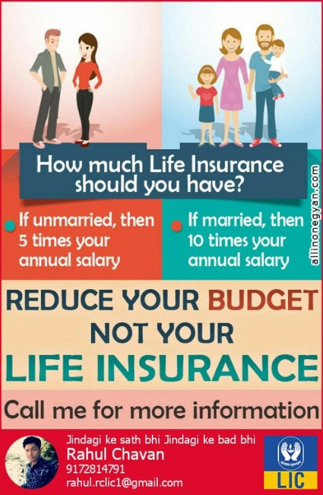 Excellent Photo Choose From Range Of Life Insurance Plans And Term