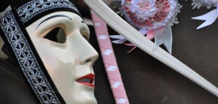 Sa Sartiglia – Sardinia Carnevale Festivals in Oristano and Barbagia