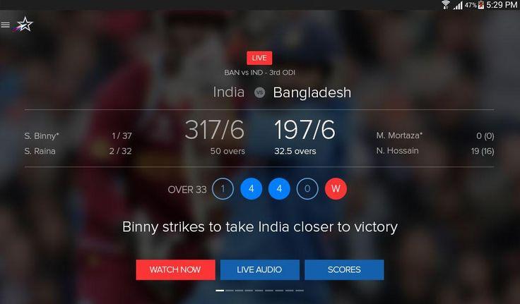 sports score ui - Google Search