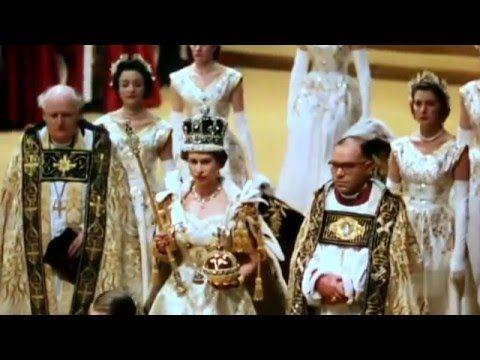 Monarquía Británica - Situación Actual