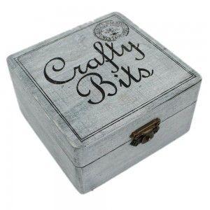 Crafty Bits Mystery Box