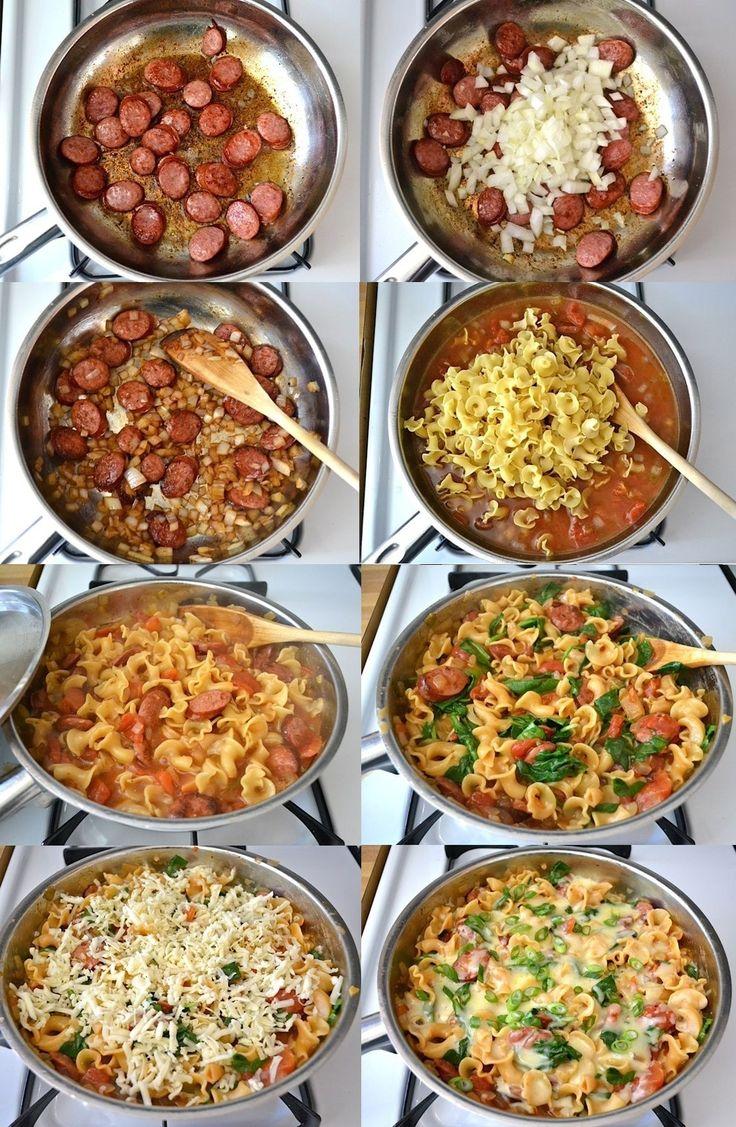 Hola a todos! les traigo 20 recetas fáciles y rápidas!. No se te da la cocina y quieres quedar bien o quieres comer algo rico y rápido? Aquí te las muestro!. Https://k60.kn3.net/taringa/8/F/9/D/7/1/NirianLuna/9F7.jpg....