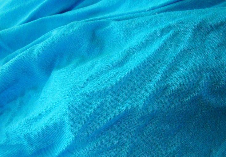 Deep Sky Blue 52 Colours - #21 Deep Sky Blue - Html Code 0 ...