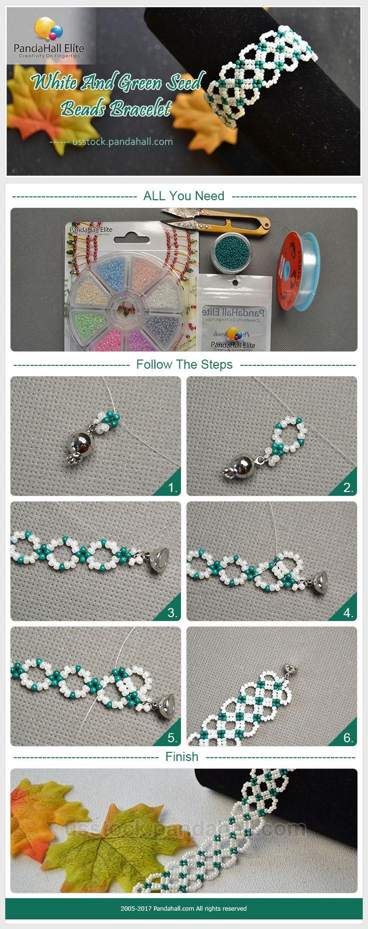 PandaHall Elite 120PCS Nickel Free Iron Earring Hooks Multi Colored Earring Making Supplies in One Box~