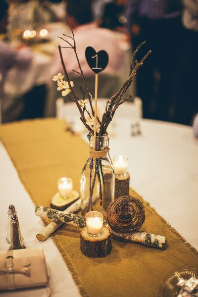 17 Best 1000 images about Leanne wedding on Pinterest Rustic wedding