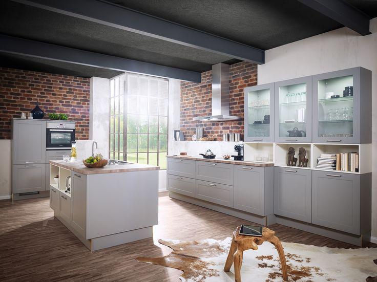 20 Besten Küchen E Geräte Bilder Auf Pinterest Innovation