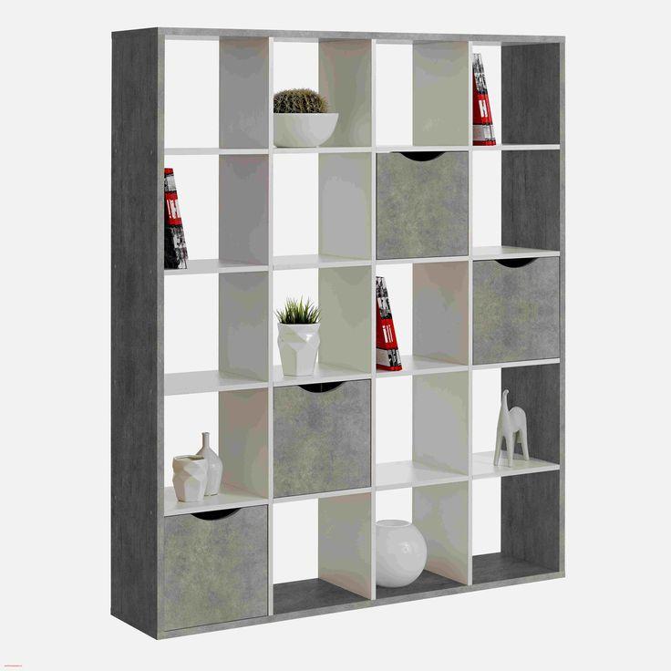15 Attraktiv Regalbrett Grau In 2020 Offenes Regal Regal Ikea Design