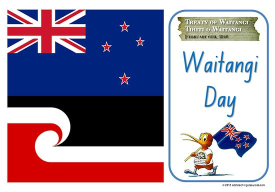Waitangi Day | Vocabulary | Flashcards. The Waitangi Day resource includes 21 key word cards, a simple explanation of the significance of Waitangi Day to New Zealand and a close reading activity for the students to complete. CLICK image | next click large PREVIEW image to DOWNLOAD full resource from ... www.abcteachingresources.com