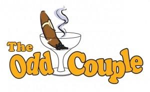 Fridays - Sundays through April 29 at Lakeland Community Theatre: April 29, Lakeland Community, Community Theatre, Odd Couples