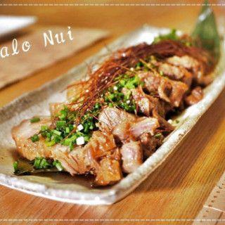家族も大喜びの肉料理!鶏・豚・牛・ひき肉のアイデアレシピ50選