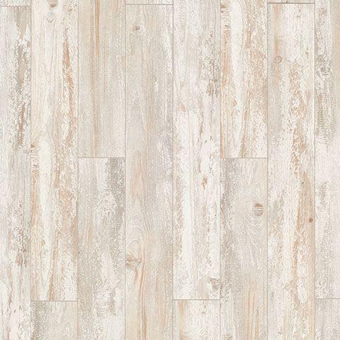 Pergo Com Seagrove Pine Flooring Pinterest Pine