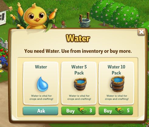 farmville_2_need_water_notice.png