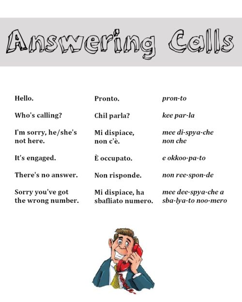 call answering - http://www.telephoneansweringservice.co.uk/