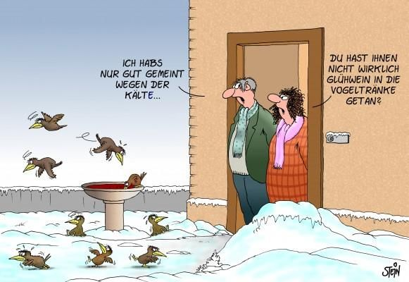 Uli stein cartoons fotografie cartoons for Pinterest witze