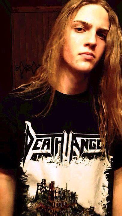 17 best images about metalheads on pinterest lost