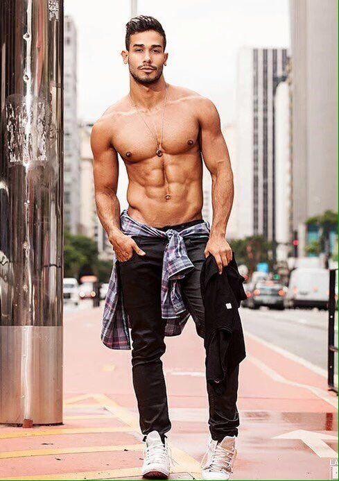 Male Hommes Et StreetwearJeans SexyGars Le 4c5LARjq3S