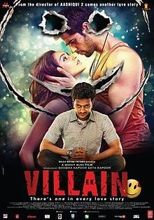 Directed by Mohit Suri Produced by Ekta Kapoor Shobha Kapoor Starring Sidharth Malhotra Riteish Deshmukh Shraddha Kapoor Music by Original songs:- Ankit Tiwari Mithoon Soch (Band) Release dates 27 June 2014 Budget ₹390 million  Box office ₹1.53 billion  Bollywood Viral Feedback: Good For more details on this you can visit us at http://www.bollywoodviral.in/videos