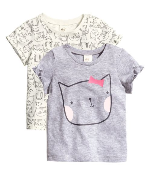 This is Gold   Cat head tee