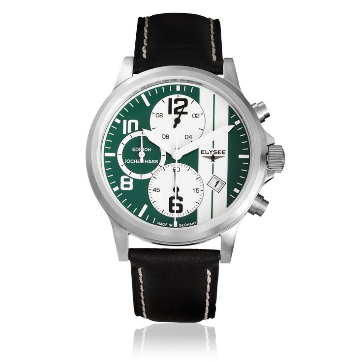 17 best images about elysee watches trips scarlett elysee watches jochen mass