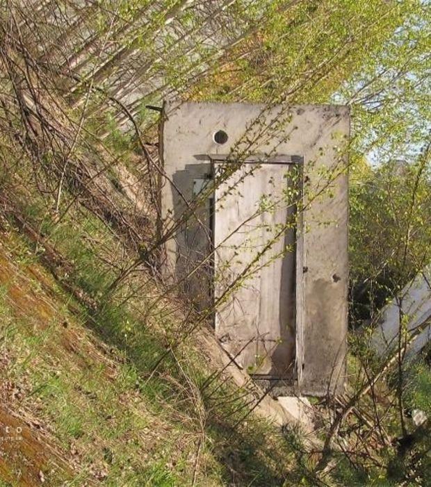 Pripiat est aujourd'hui une ville abandonnée et est devenue un musée témoignant de la fin de l'ère soviétique.