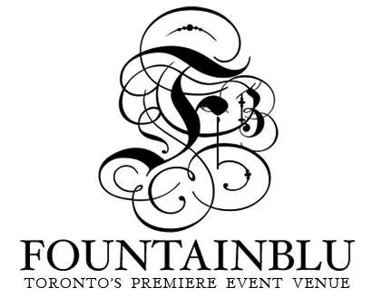 FountainBlu will be hosting our upcoming Fashion Gala. Purchase tickets at https://www.eventbrite.ca/e/sharleez-fashion-show-gala-tickets-26859024064?platform=hootsuite