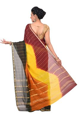Buy Silk Sarees, wedding dresses, T shirts, HealthCare and Indian native products online