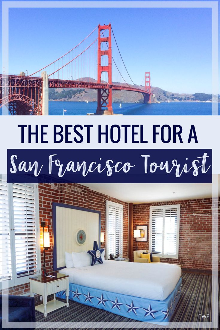 San Francisco Map Ritz Carlton%0A Best Hotel in San Francisco  San Francisco where to stay  San Francisco  Hotels