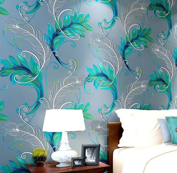 Cheap Wall Paper 23 best wallpaer images on pinterest | wallpaper ideas, bedroom